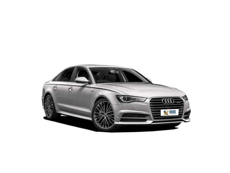 Audi A Overview Price GST Rates Offers Images Reviews - Audi a6 price