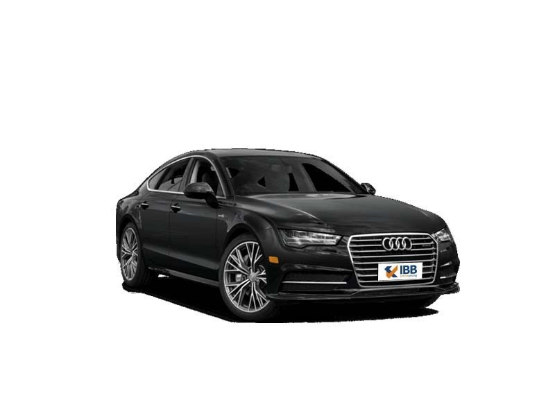 audi a7 tco total cost of ownership car cost calculator. Black Bedroom Furniture Sets. Home Design Ideas