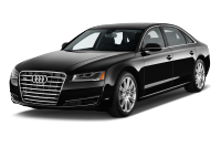 2016-audi-a8-l-42-sedan-angular-front.png