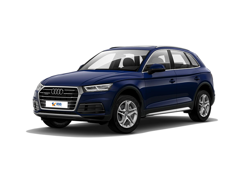 audi q5 tco total cost of ownership car cost calculator. Black Bedroom Furniture Sets. Home Design Ideas