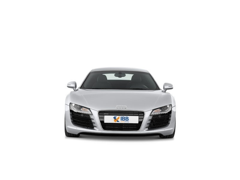 Audi R Overview Price GST Rates Offers Images Reviews - Price of audi r8