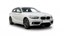 1-series-hatchback-1205.png