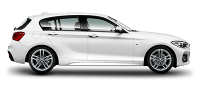 bmw-2015-serie-1-5p-400.png