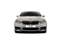 bmw-6-series-01.png