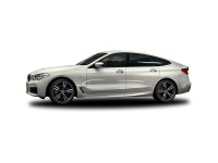 bmw-6-series-gt-02.png