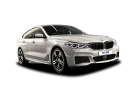 bmw-6-series-gt-03.png