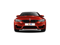 bmw-m4-01.png
