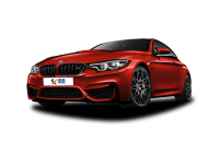 bmw-m4-02.png