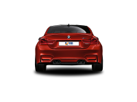 bmw-m4-03.png
