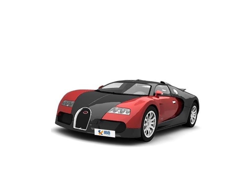 bugatti veyron price gst rates in india photo reviews indianbluebook. Black Bedroom Furniture Sets. Home Design Ideas