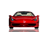 458 Spider - 1.png