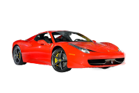 exotic_ferrari458_front_overlay.png