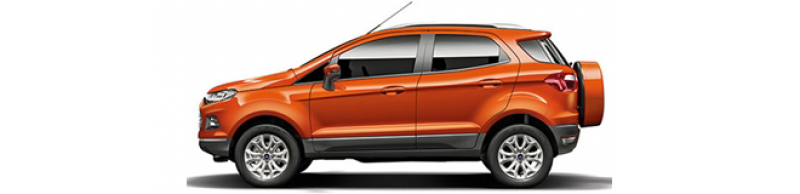Image Result For Ford Ecosport Price In Hyderabad