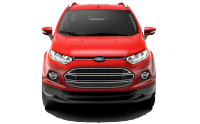 2013-Ford-EcoSport-Front.png