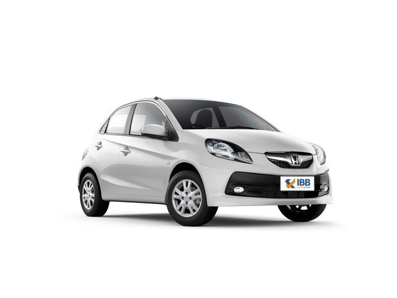 Honda Brio Overview Price GST Rates Offers Images Reviews
