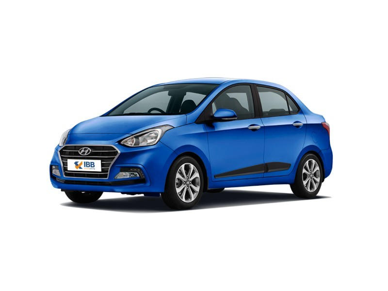Hyundai Xcent Price In India Photo Reviews Indian Blue Book