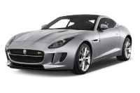 2016-jaguar-f-type-s-coupe-angular-front.png