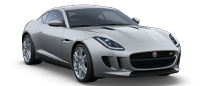 F-Type_Coupe_ST4_RhoSilv_UPDATED_GYRODINE-device_desktop-420x180_tcm131-73114_desktop_420x180.png