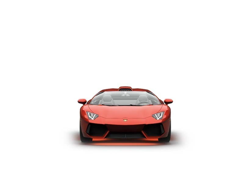 Lamborghini aventador cost of ownership