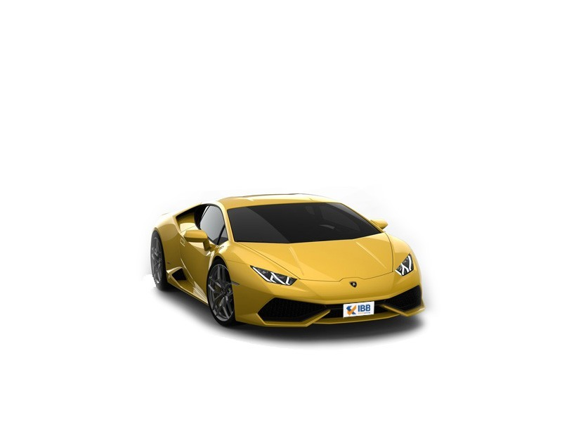 Lamborghini Huracan Price Forecast Residual Value Indianbluebook
