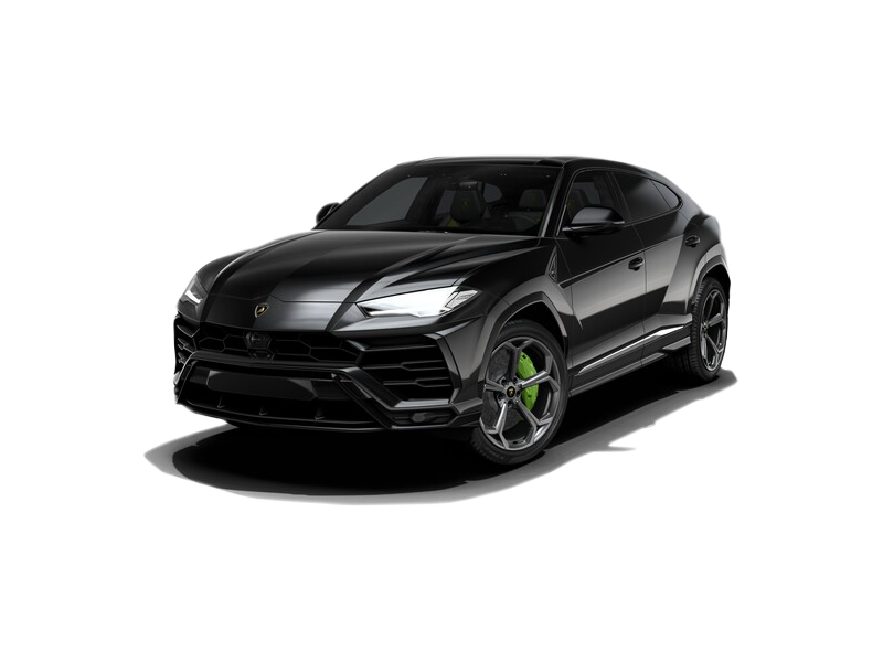 Lamborghini Urus Overview Price Gst Rates Offers Images