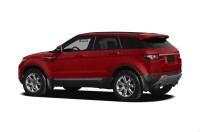 2012-Land-Rover-Range-Rover-Evoque-SUV-Pure-Plus-All-wheel-Drive-5-Door-Photo-3.png.jpg