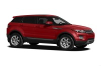 2012-Land-Rover-Range-Rover-Evoque-SUV-Pure-Plus-All-wheel-Drive-5-Door-Photo.png.jpg