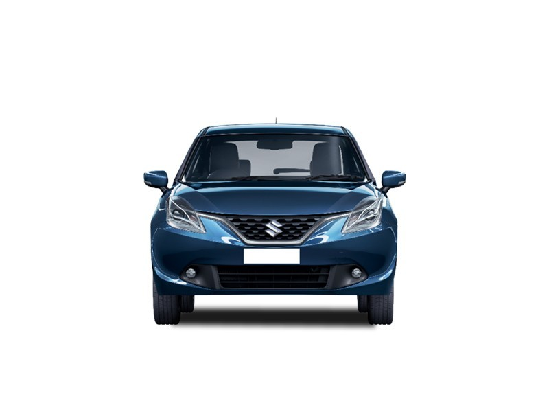 Maruti Suzuki Baleno New Overview Price Gst Rates Offers Images