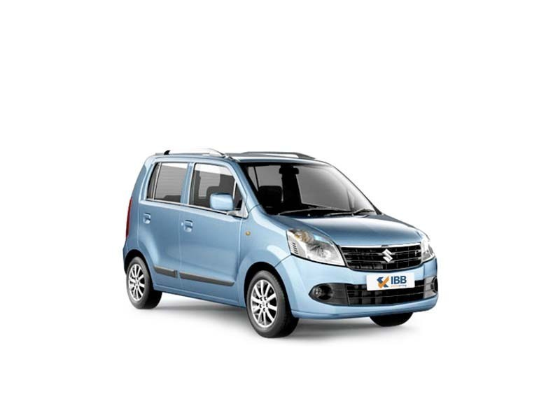 Maruti Suzuki Wagon R Car Photos Indianbluebook