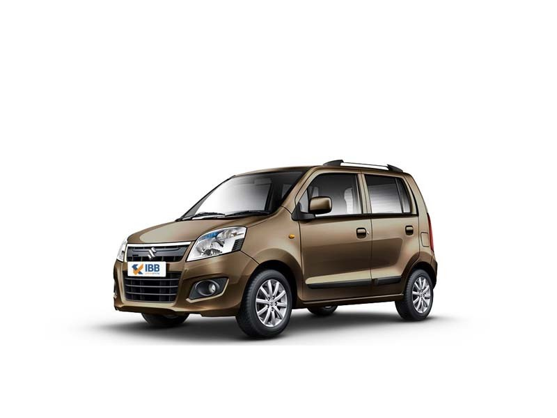 maruti suzuki wagon r 1 0 car photos indianbluebook. Black Bedroom Furniture Sets. Home Design Ideas