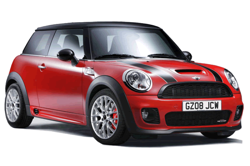 Mini Mini Cooper Price Gst Rates Offers User Reviews Photos