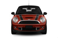 2012-MINI-Cooper-S-Coupe-Hatchback-Base-2dr-Hatchback-Exterior-Front-View.png.jpg