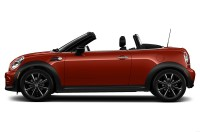 2013-MINI-MINI-Roadster-Convertible-Cooper-2dr-Photo-1.png.jpg
