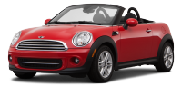 2013_mini_cooper_roadster.png