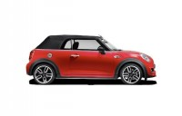 Red-Mini-Convertible-2016.jpg