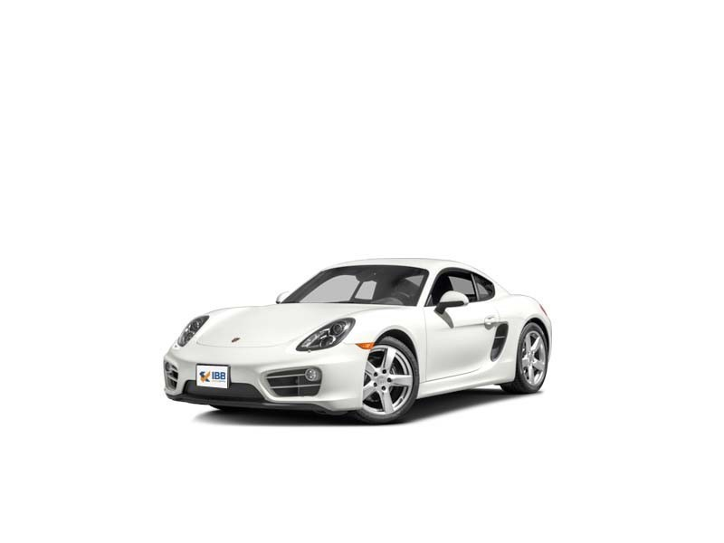 porsche cayman tco total cost of ownership car cost calculator. Black Bedroom Furniture Sets. Home Design Ideas