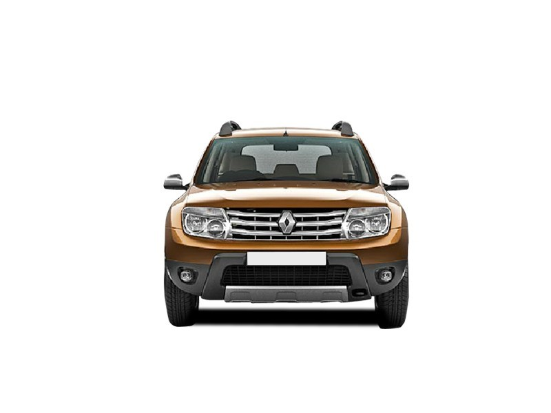 renault duster price in india photo reviews indian blue book. Black Bedroom Furniture Sets. Home Design Ideas