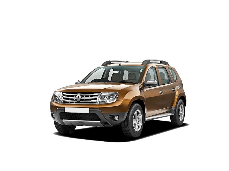 Renault duster car specifications indianbluebook for Dacia duster specifications