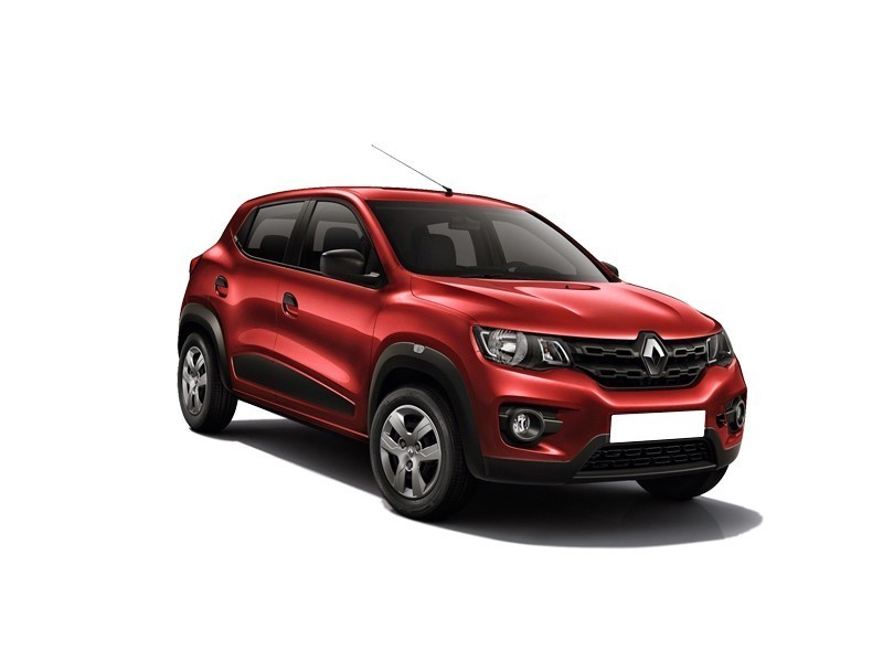 Used Renault Kwid In Delhi Buy Used Cars Ibb