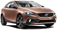 volvo-v40-cross-counrty-p.jpg